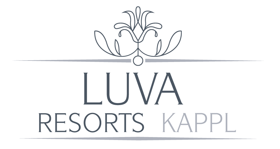 Luva Resorts Kappl